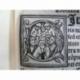 Origène qu[a]e hoc in libro continentur Post-incunable1512 Venise Stroncone
