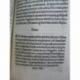 Aristotelis Aristote Ethici seu Morales libri philosophorum Josse Bade1517