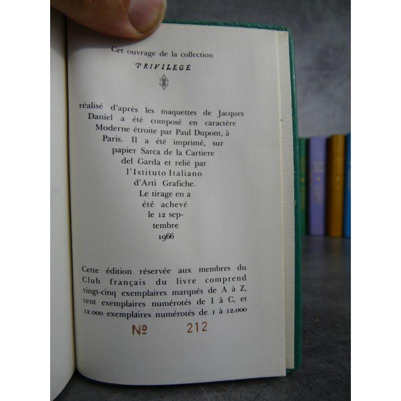 Flaubert Dictionnaire Des Idees Recues Dessins De Chaval