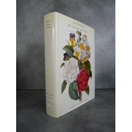 Bibliophilie bibliographie catalogue Sourget N° VII 1990 Manuscrits livres précieux
