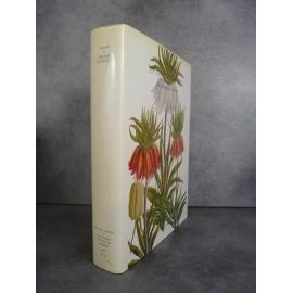Bibliophilie bibliographie catalogue Sourget VI 1989 Manuscrits et livres precieux
