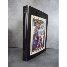 Bibliophilie bibliographie catalogue Sourget IX 1992 Manuscrits livres précieux