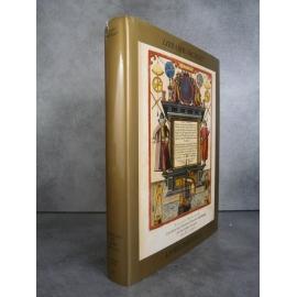 Bibliophilie bibliographie catalogue Sourget XL 2011 livres précieux