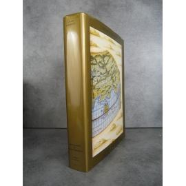 Bibliophilie bibliographie catalogue Sourget XXXV 2007 livres précieux