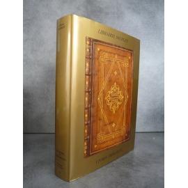 Bibliophilie bibliographie catalogue Sourget XXVIII 2004 livres précieux