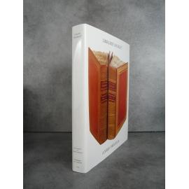Bibliophilie bibliographie catalogue Sourget XXVII 2003 livres précieux