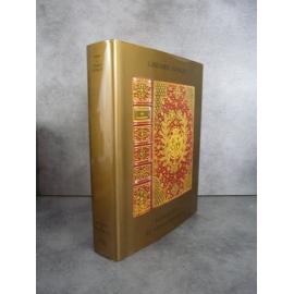 Bibliophilie bibliographie catalogue Sourget XXIII 2001 Manuscrits livres précieux