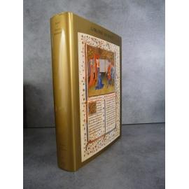 Bibliophilie bibliographie catalogue Sourget XII 1995 Manuscrits livres précieux