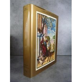 Bibliophilie bibliographie catalogue Sourget XXX 2005 Manuscrits livres précieux