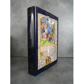 Bibliophilie bibliographie catalogue Sourget XXVI 2003 Manuscrits livres précieux
