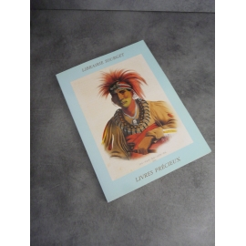 Bibliophilie bibliographie catalogue Sourget XXXIV 2007 Manuscrits livres précieux