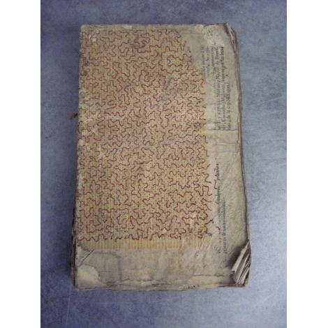 Volney Les ruines ou méditation sur les révolutions des empires 1792 Sans imprimeur ni lieu