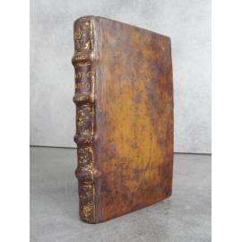 Gattine et Carli de plaisance Relation curieuse et nouvelle d'un voyage de Congo fait és années 1666 à 1667
