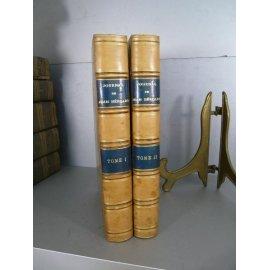 Journal de Jean Héroard sur l'enfance et jeunesse de Louis XIII