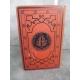 Hetzel Jules Verne les enfants du capitaine grant voyage autour du monde cartonnage bannière bleue Voyages extraordinaires