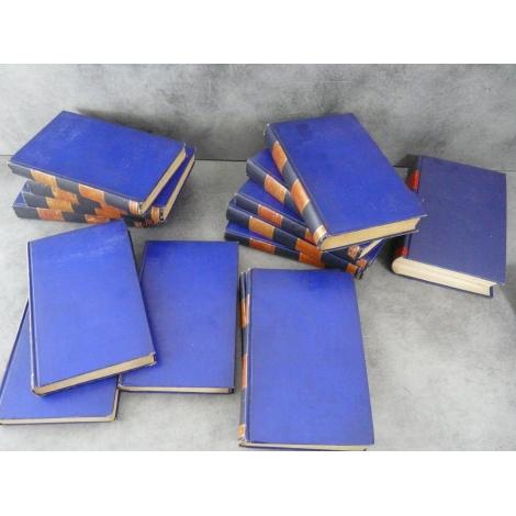 Brunet Manuel du libraire et de l'amateur de livres Paris Didot 1860 5eme édition celle de référence Bibliographie bibliophilie